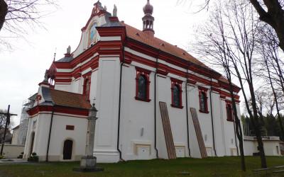 Zespół Klasztorny w Krasnobrodzie, fot. K. Kowalczuk (12)