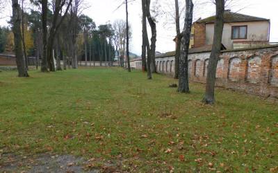 Zespół Klasztorny w Krasnobrodzie, fot. K. Kowalczuk (13)