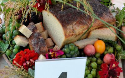 Zwycięski chleb