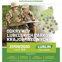 Pobierz: PLAKAT_ZLPK_ODKRYWCY_Lublin