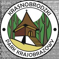 Krasnobrodzki Park Krajobrazowy - Turystyka