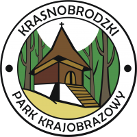 Krasnobrodzki Park Krajobrazowy