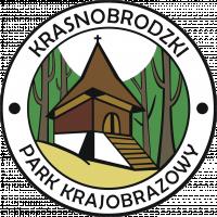 Logo: Krasnobrodzki Park Krajobrazowy