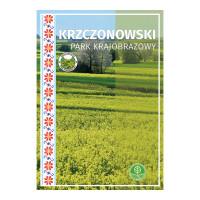 Pobierz: e-przewodnik Krzczonowski PK