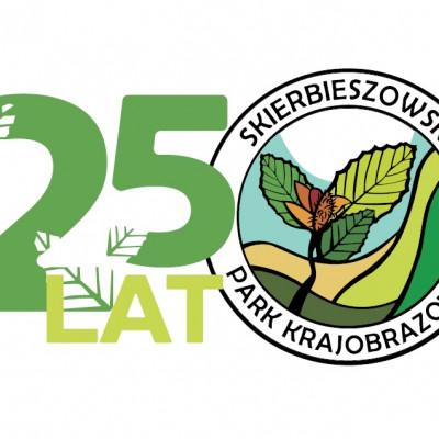 Konferencja z okazji 25-lecia Skierbieszowskiego Parku Krajobrazowego
