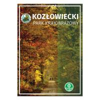 Pobierz: e-przewodnik Kozłowiecki PK