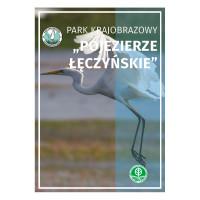 Pobierz: e-przewodnik Park Krajobrazowy Pojezierze Łęczyńskie