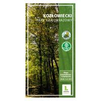 Pobierz: Kozłowiecki Park Krajobrazowy
