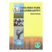 Pobierz: chelmski-park-krajobrazowy-przewodnik