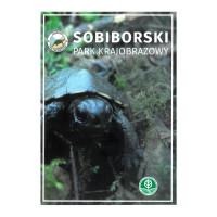 Pobierz: sobiborski-park-krajobrazowy-przewodnik
