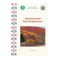 Pobierz: przewodnik-po-skierbieszowskim-parku-krajobrazowym