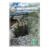 Pobierz: Wrzelowiecki Park Krajobrazowy - przewodnik