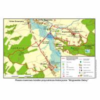 Pobierz: mapa-sciezki-stryjowskie-debry
