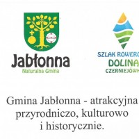 Pobierz: gmina-jablonna-atrakcyjna-przyrodniczo-kulturowo-i-historycznie