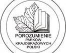 """Rozpoczynamy XX edycję Ogólnopolskiego Konkursu """"Poznajemy Parki Krajobrazowe Polski"""""""