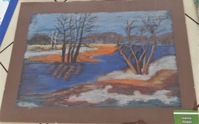 Obraz z galerii